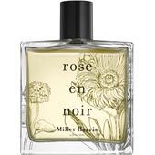 Miller Harris - Rose En Noir - Eau de Parfum Spray