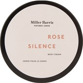 Miller Harris - Rose Silence - Body Cream