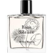 Miller Harris - Rose Silence - Eau de Parfum Spray