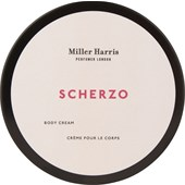 Miller Harris - Scherzo - Body Cream