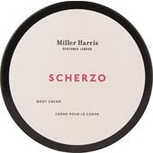 Miller Harris - Scherzo - Body Cream