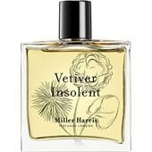Miller Harris - Vetiver Insolent - Eau de Parfum Spray