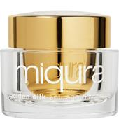 Miqura - Kolekcja Golden Silk - Golden Silk Anti Age Day Cream