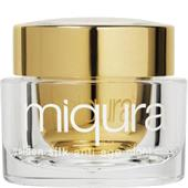 Miqura - Kolekcja Golden Silk - Golden Silk Anti Age Night Cream