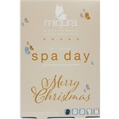 Miqura - Premium Mask Collection - Christmas Box