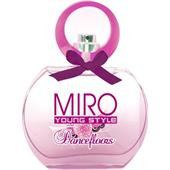 Miro - I Love Dancefloors - Eau de Parfum Spray