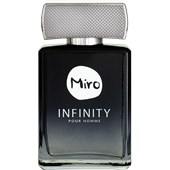 Miro - Infinity Pour Homme - Eau de Parfum Spray