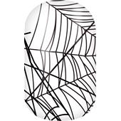 Miss Sophie's - Nagelfolien - Nail Wraps Black Widow