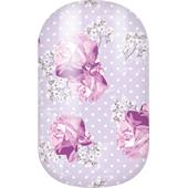 Miss Sophie's - Folie do paznokci - Nail Wraps Delicate Dream