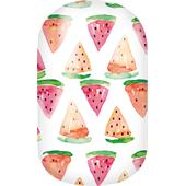 Miss Sophie's - Fólie na nehty - Nail Wraps Juicy Summer