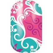 Miss Sophie's - Nagelfolien - Nail Wraps Oh So Boho