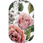 Miss Sophie's - Nail Foils - Nail Wraps Secret Garden