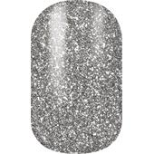Miss Sophie's - Nagelfolien - Nail Wraps Sparkling Stars