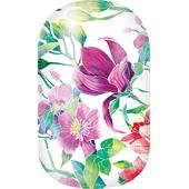 Miss Sophie's - Folie do paznokci - Nail Wraps Tropical Garden