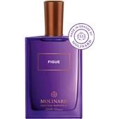 Molinard - Les Éléments - Figue Eau de Parfum Spray