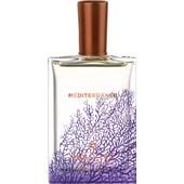Molinard - Les Fraîcheurs - Mediterranée Eau de Parfum Spray