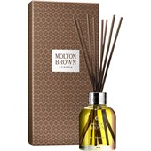 Molton Brown - Aroma Reeds - Black Pepper Aroma Reeds