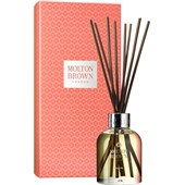 Molton Brown - Aroma Reeds - Gingerlily Aroma Reeds
