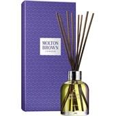 Molton Brown - Aroma Reeds - Ylang-Ylang Aroma Reeds