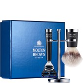 Molton Brown - Bartpflege - The Shaving Collection