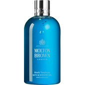 Molton Brown - Bath & Shower Gel - Blissful Templetree Bath & Shower Gel
