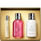 Molton Brown - Bath & Shower Gel - Gift set
