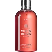 Molton Brown - Bath & Shower Gel - Heavenly Gingerlily Bath & Shower Gel