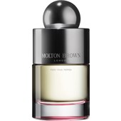 Molton Brown - Damendüfte - Fiery Pink Pepper Eau de Toilette Spray