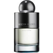 Molton Brown - Women's fragrances - Russian Leather Eau de Toilette Spray