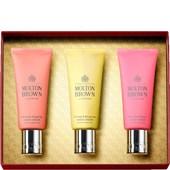 Molton Brown - Hand Cream - Geschenkset