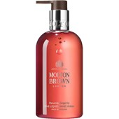 Molton Brown - Hand Wash - Heavenly Gingerly Fine Liquid Hand Wash