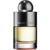 Molton Brown - Men's fragrances - Re-charge Black Pepper Eau de Toilette Spray