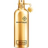 Montale - Aoud - Aoud Velvet Eau de Parfum Spray