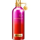 Montale - Flowers - Sweet Flowers Eau de Parfum Spray