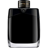 Montblanc - Legend - Eau de Parfum Spray