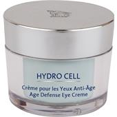 Monteil - Hydro Cell - Age Defense Eye Cream