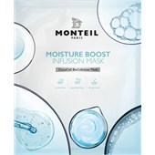 Monteil - Hydro Cell - Moisture Boost Infusion Mask