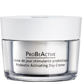Monteil - ProBeActive - Day Cream