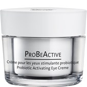 Monteil - ProBeActive - Eye Cream
