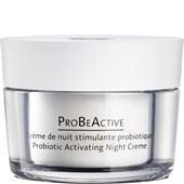 Monteil - ProBeActive - Night Cream