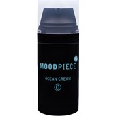 Moodpiece - Hairstyling - Ocean Cream O