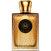 Moresque - Alma Pure - Eau de Parfum Spray