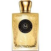 Moresque - Lady Tubereuse - Eau de Parfum Spray