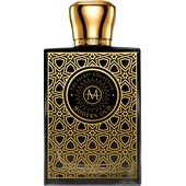 Moresque - Modern Oud - Eau de Parfum Spray