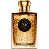 Moresque - Seta - Eau de Parfum Spray