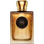Moresque - Ubar 1992 - Eau de Parfum Spray