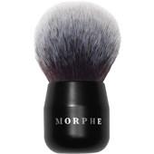 Morphe - Brushes - Glamabronze Deluxe Face & Body Brush