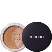 Morphe - Complexion - Bake & Setting Powder