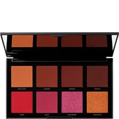 Morphe - Teint - Deep Glam Face Palette