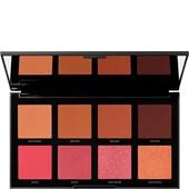 Morphe - Teint - That's Rich Face Palette